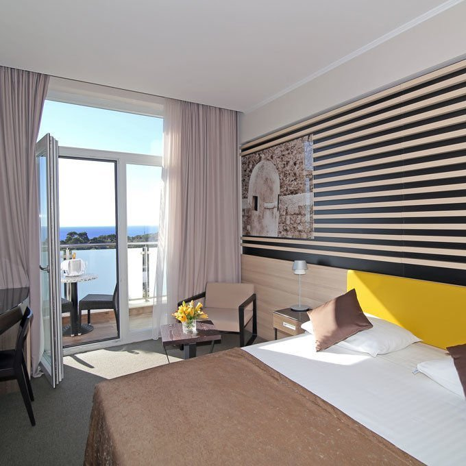 Hotel Lero Dubrovnik | Discover The Warmth of Croatian Hospitality